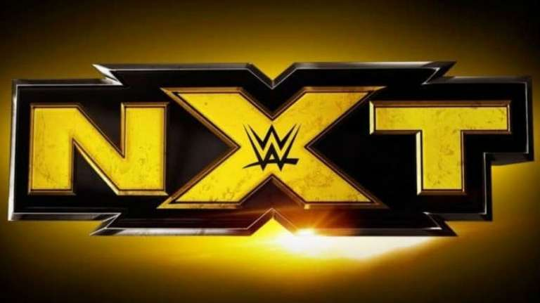 WWE NXT To Debut On USA Network Imminently