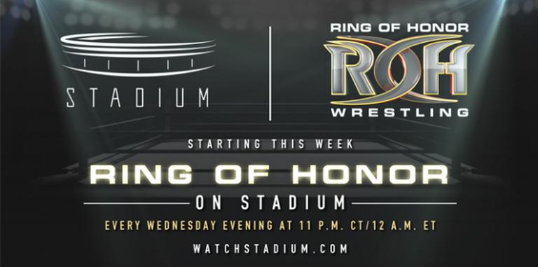Asu Ring Of Honor