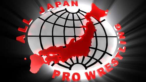 All Japan Pro Wrestling Now On Fite TV App Service