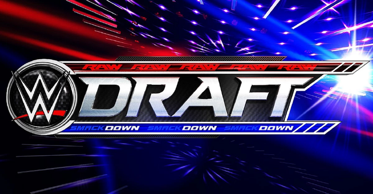 Several Big Names Moving From Raw To SmackDown In WWE Draft