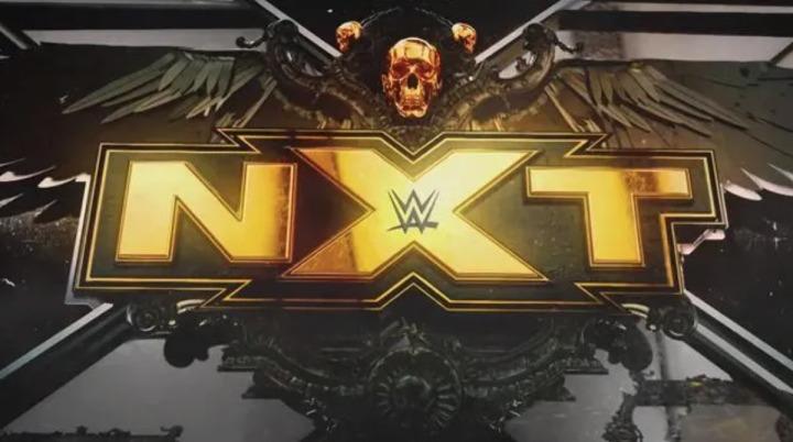 WWE NXT See A Viewership Drop From Last Week - Kreeda News