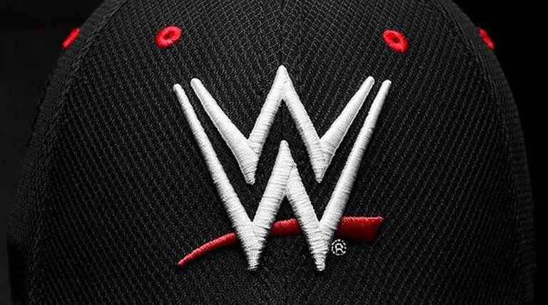 7cb917ac052fb5 WWE Announces Partnership With New Era Cap | WrestlingNewsSource.Com