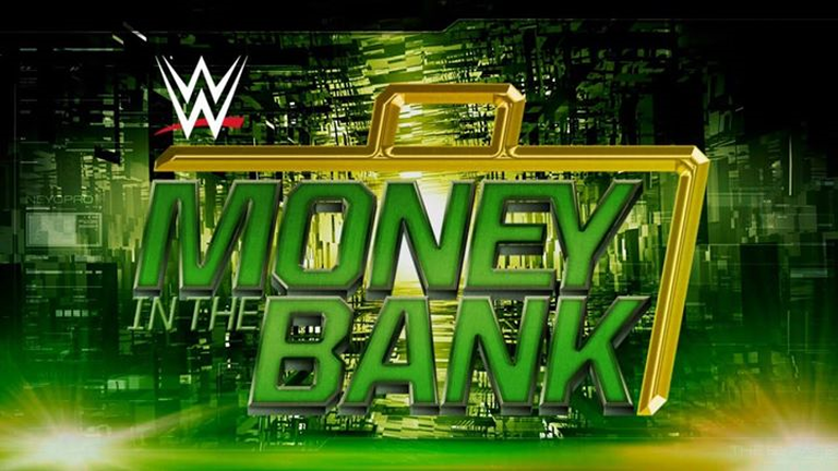 Final Card For Tonight's WWE Money In The Bank