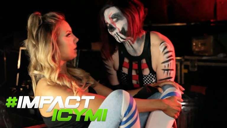 Boobs Allie (TNA)  nudes (53 foto), iCloud, butt
