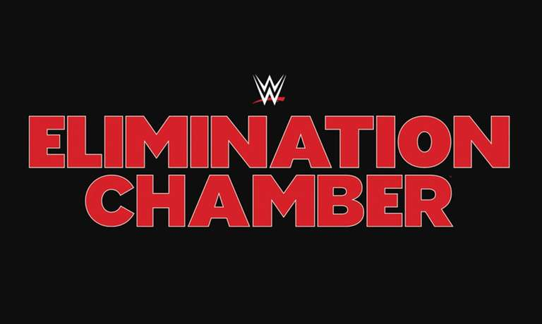 WWE Elimination Chamber 2019 Live Results & Coverage (02/17) Houston, TX