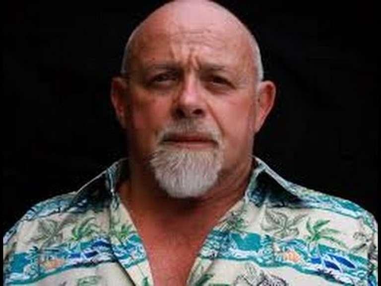 Kevin Sullivan Doesn T Think Hulk Hogan Will Be Brought