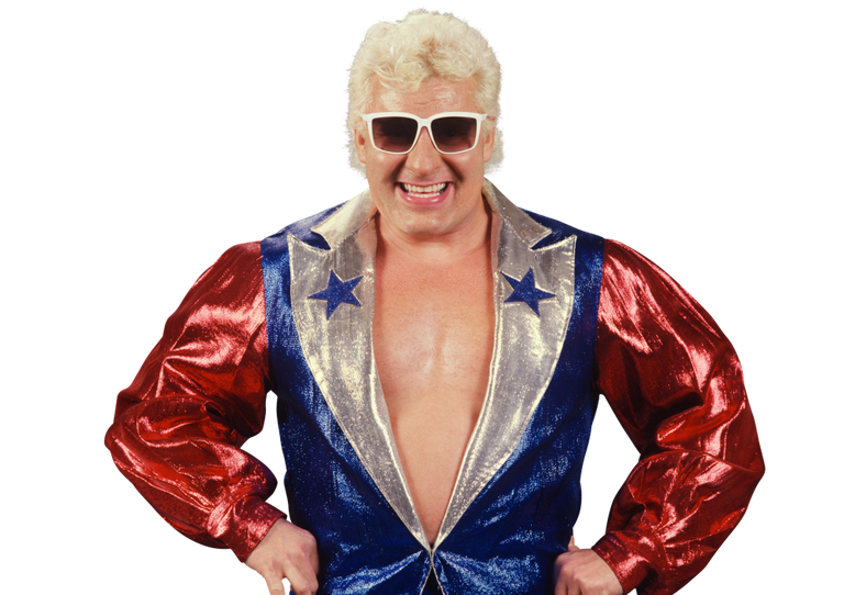 Us News Car Rankings >> WWE Hall Of Famer Johnny Valiant Passes Away In Terrible Accident | WrestlingNewsSource.Com