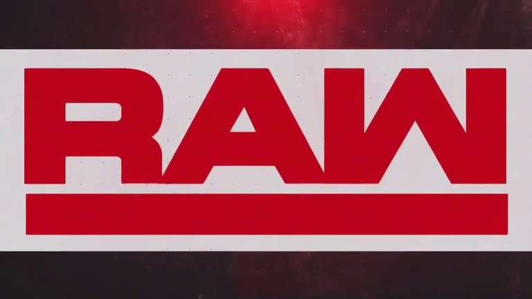 Finn Balor Vs Bobby Lashley Announced For Mondays Wwe Raw