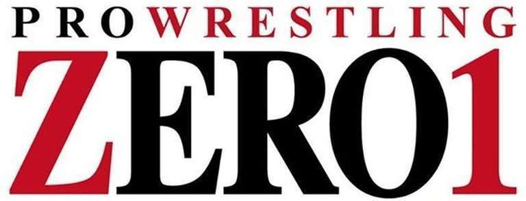 Pro Wrestling Zero1 Results From Aichi, Japan (09/24/2017 ...