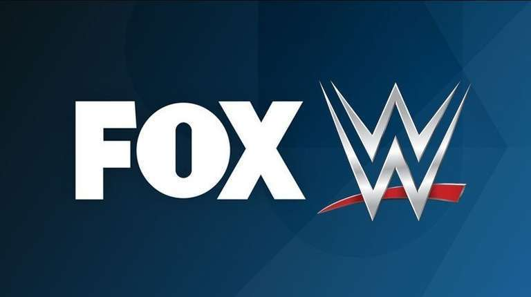 FOX Want WWE Hall Of Famer To Host Planned Studio Show