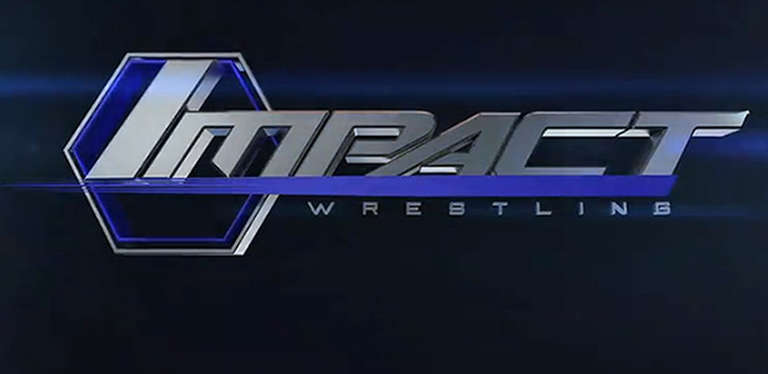 Impact Wrestling Results (10/19)