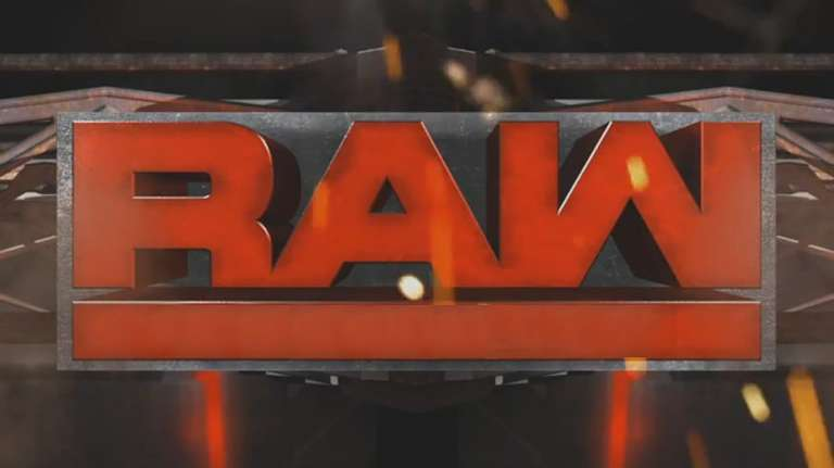 WWE Monday Night Raw LIVE COVERAGE & RESULTS (08/21/2017)