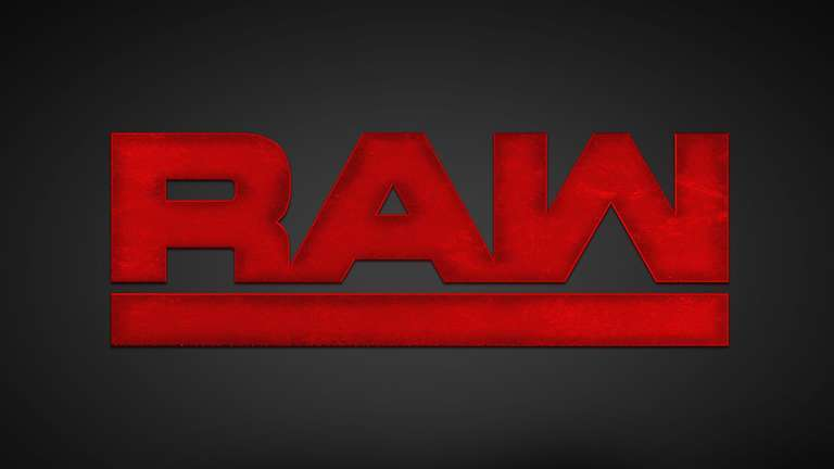 WWE Monday Night Raw Live Coverage & Results (09/18/2017)