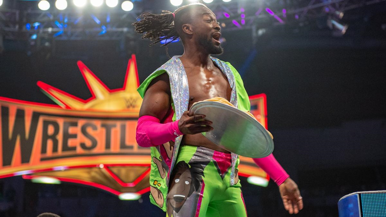 WWE Posts an Article as to Why